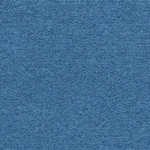 basic blue
