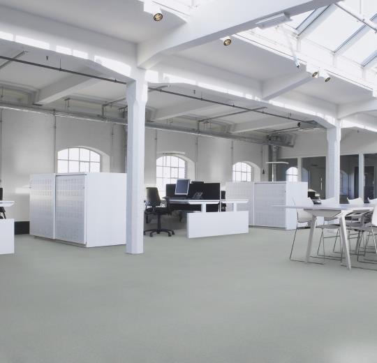 Basic Light Grey Carpet Tile Qty 3000 Discount Carpet
