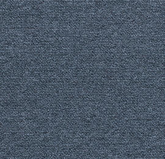 basic mid grey