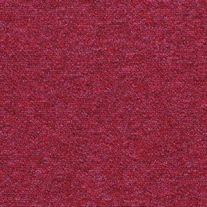 basic red