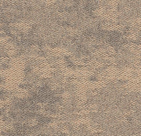 Clouds Salmon Carpet Tile Discount Carpet Tiles Ltd