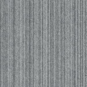 Codec Grey