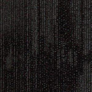 laylines black