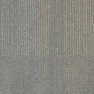 grey sand carpet tile
