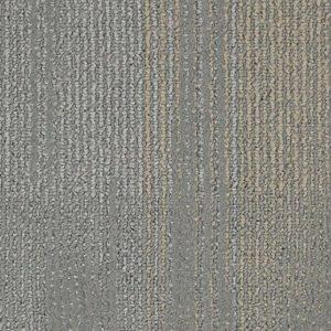 grey sand carpet tile
