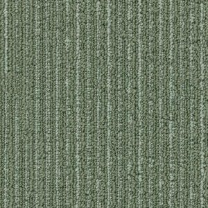 matrix mint