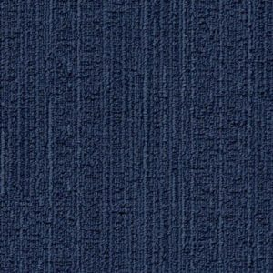Matrix Dark Blue Carpet Tile Discount Carpet Tiles Ltd