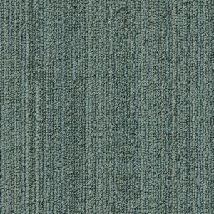 matrix ocean