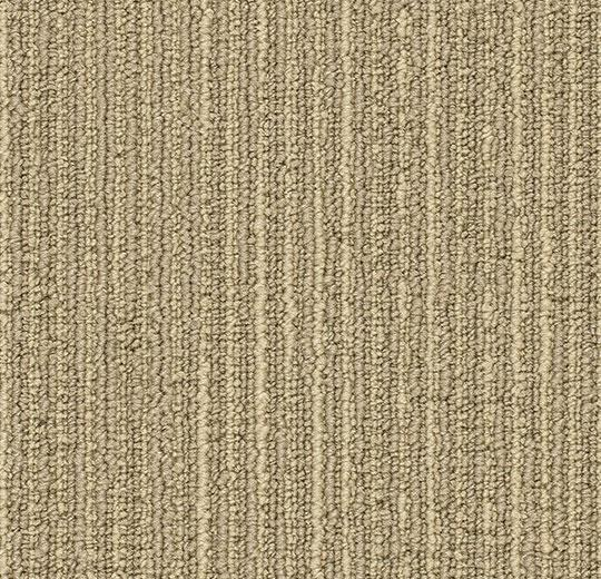 matrix sand