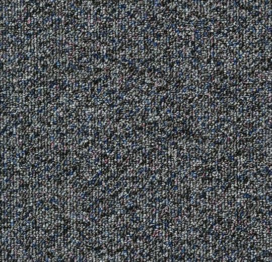 multi speck charcoal
