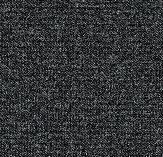Multi Speck Dark Grey Carpet Tile Discount Carpet Tiles Ltd