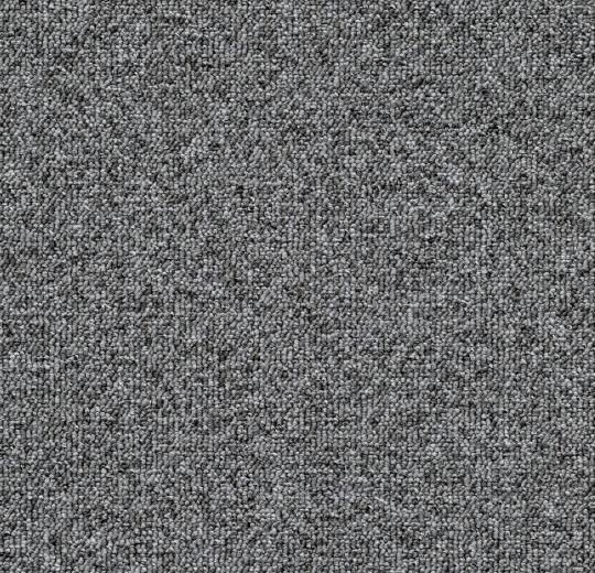 Multi Speck Light Grey Carpet Tile Discount Carpet Tiles Ltd
