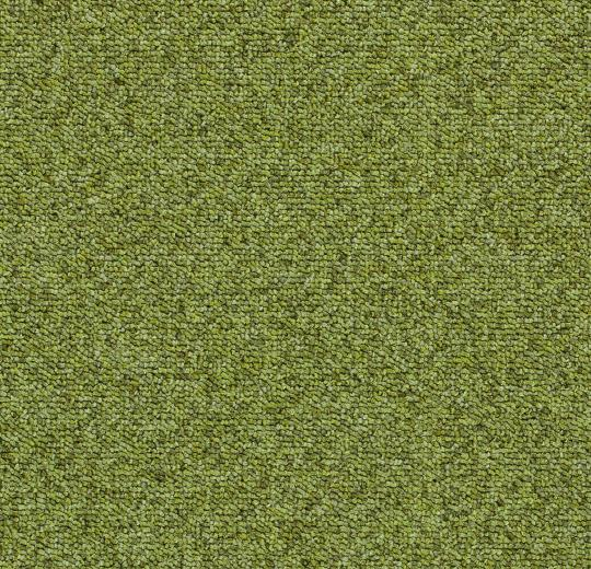 multi speck lime