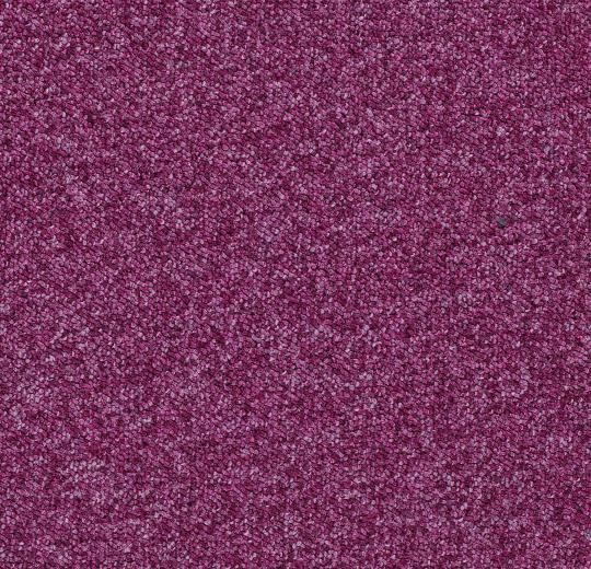 multi speck raspberry
