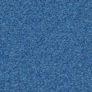 multi speck sky blue
