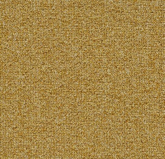 multi speck yellow