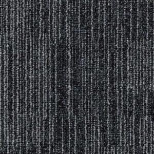 online black grey