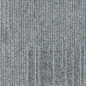 online light grey
