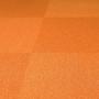 orange fizz 2
