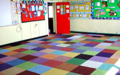 patchwork-carpet