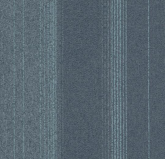 platinum blue aqua