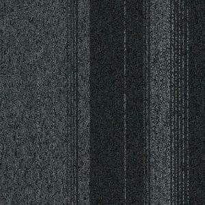 platinum grey black