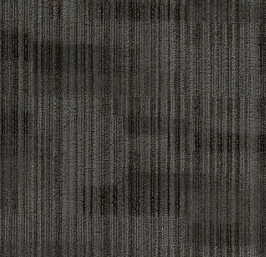 shadow charcoal