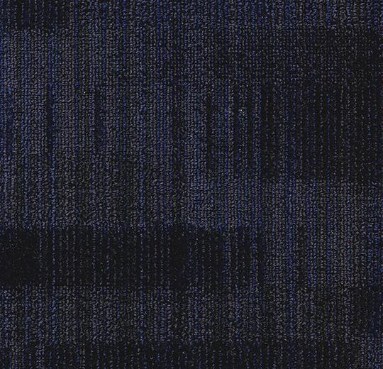 shadow dark blue