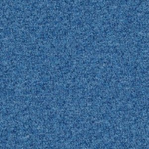 MULTI SPECK BLUE