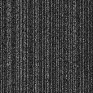 binary black grey