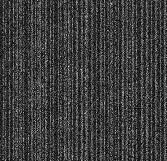 binary black grey