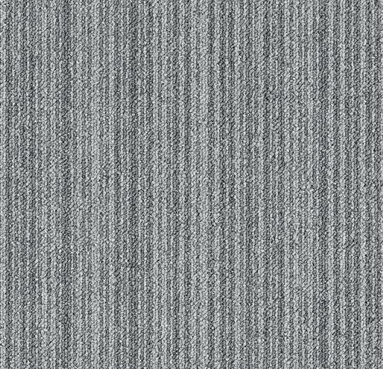 binary charcoal grey