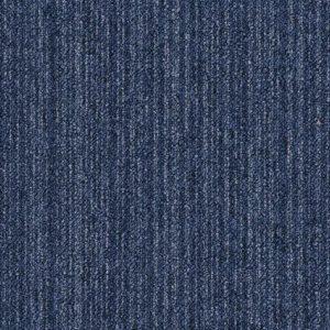 binary navy blue