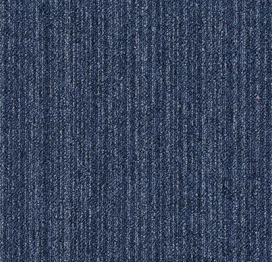 Binary Blue Navy Carpet Tile Discount Carpet Tiles Ltd