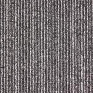 macaw stripe grey