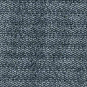 max slate blue