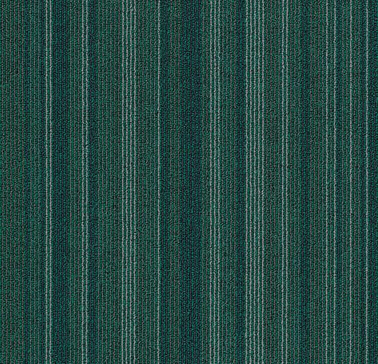 pinstripe green