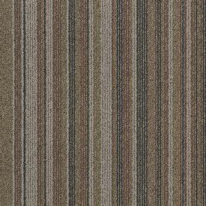 pinstripe light brown