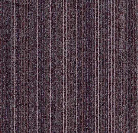 pinstripe purple