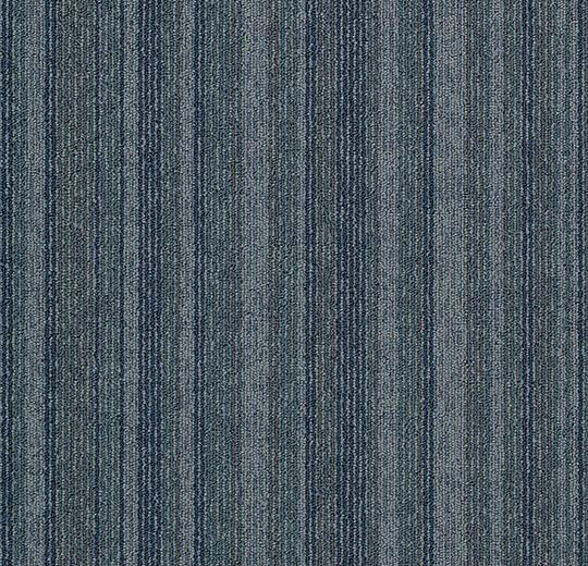pinstripe sky grey blue