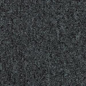 platinum space graphite