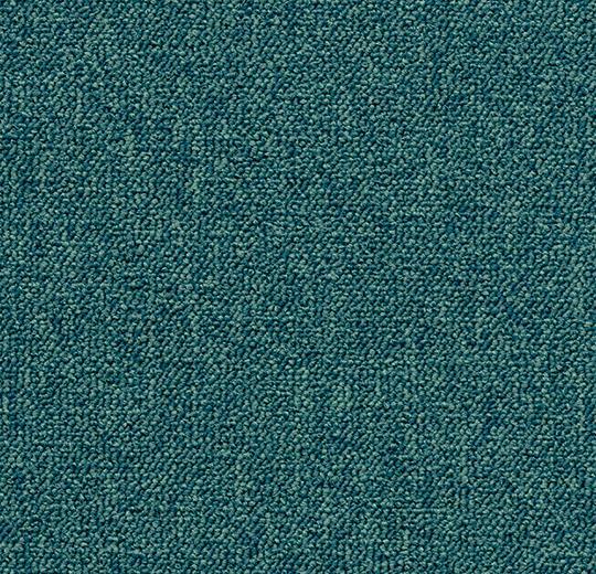 platinum space green