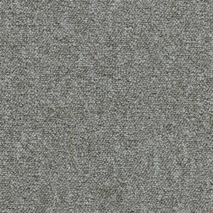 Platinum Space Light Grey Carpet Tile Discount Carpet