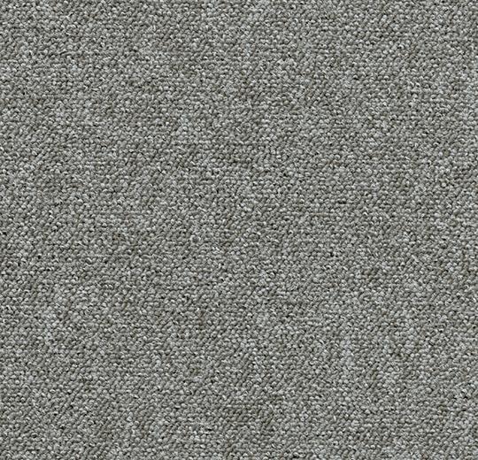 platinum space light grey 15