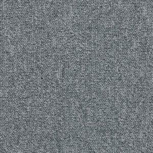 platinum space mid grey