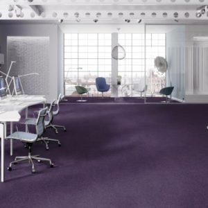 platinum space purple 12