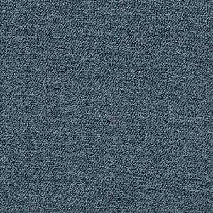 platinum space slate blue