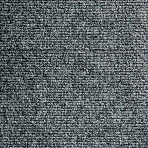 Heckmondwike Supacord carpet Tiles are a 7.6mm loop pile, bitumen backed 50 x 50cm tiles manufactured with 100% solution dyed nylon. Designed for use in most building situations, it is particularly suitable for office and commercial use. Heckmondwike Supacord is available in 42 colourways.