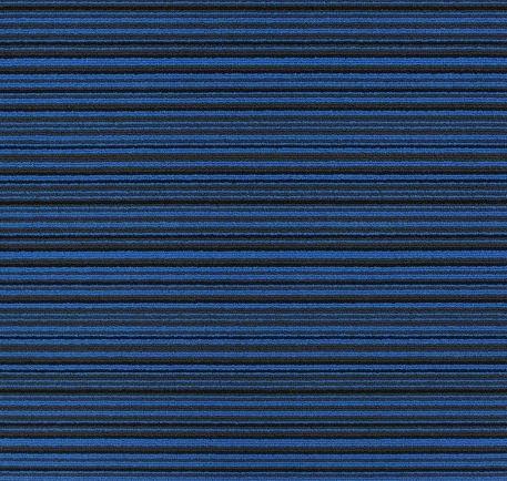 strands-13293