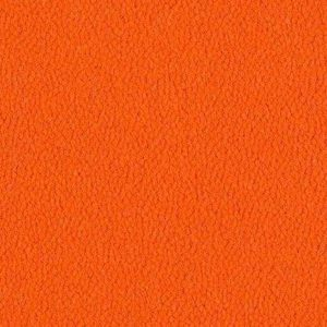 westbond-colour-dutch-orange